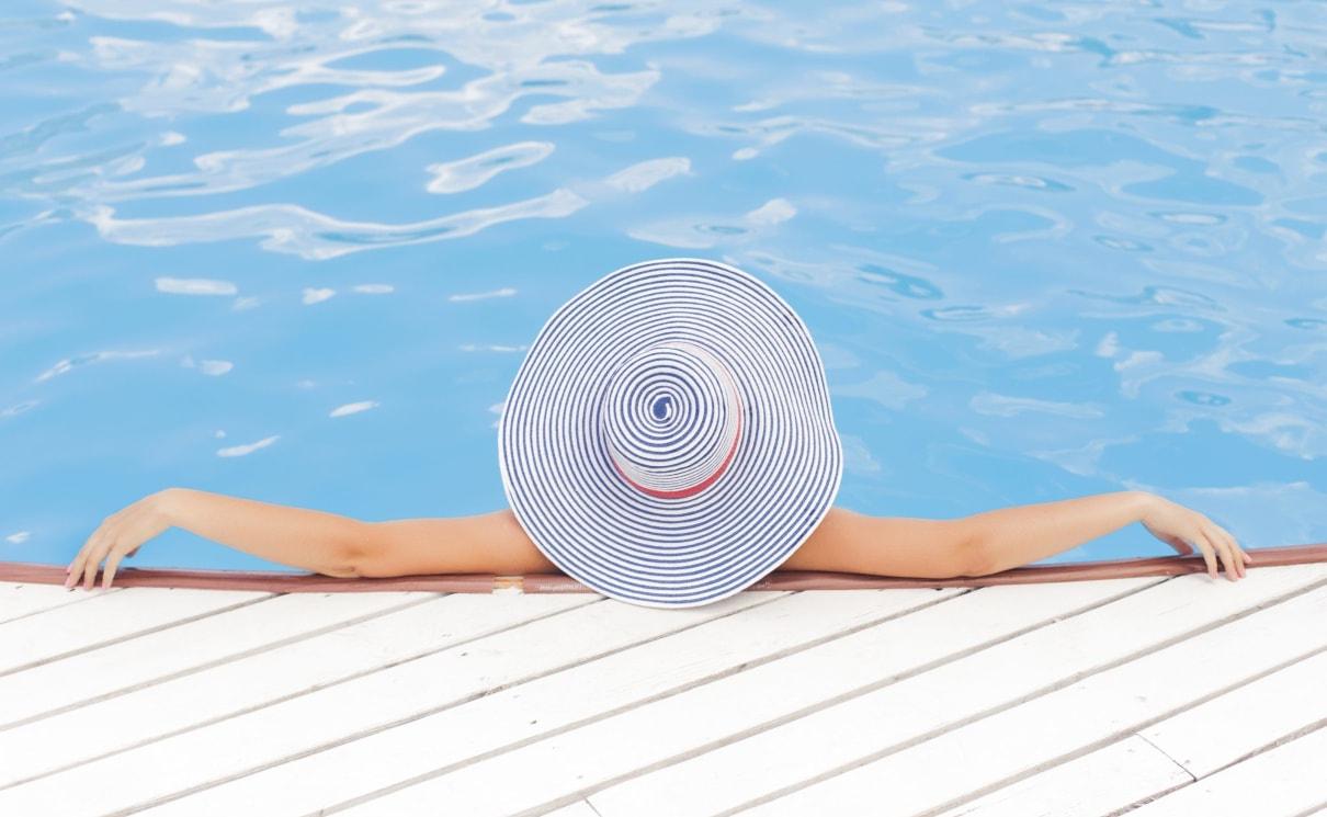 wakacje z airbnb
