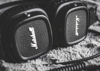 Bogata oferta audio na Massdrop