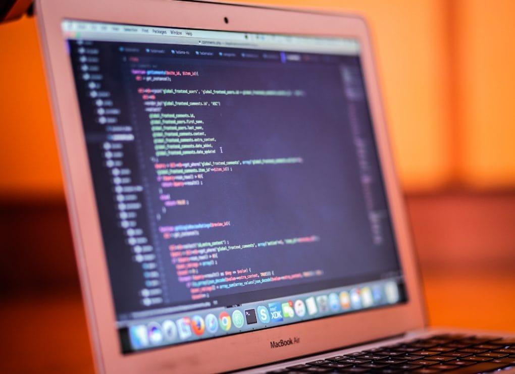 Internetowy kurs JavaScript